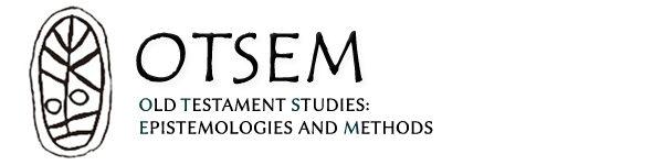 OTSEM Network